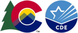 Colorado State Library Early Literacy
